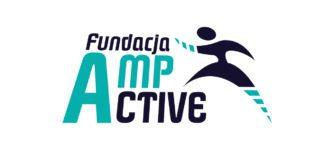 Fundacja AMP Active